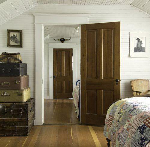 Superman Bedroom Accessories Bedroom Door Decals Bedroom Ideas Dark Wood Furniture Bedroom Interior Black And White: Best 25+ Brown Interior Doors Ideas On Pinterest