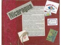 Carnet de voyage au Nicaragua