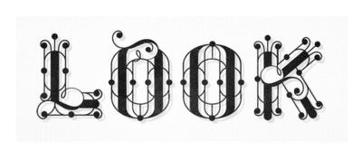 Typography Lov, Logo Design, Freelance Graphics, Design Geek, Capes Town, Design Typography, Graphics Design, Typographic Triumph, Words Art