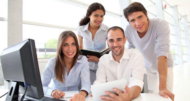 Misure a sostegno agli investimenti delle PMI, fissate dalla legge di Bilancio