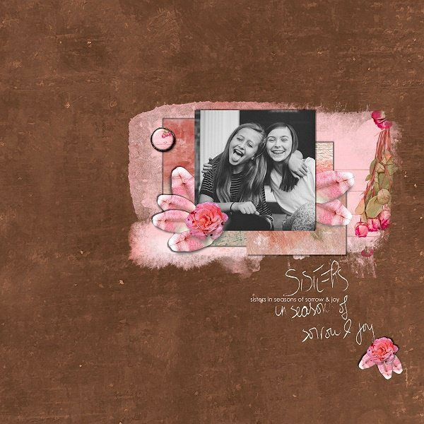 Art & Fact  SisterMathilda  by Jopkedesigns  at Digiscrap.nl  at pixelpress.nl  at oscraps  Photo  adwriter  http://winkel.digiscrap.nl/SISTER-MATHILDA/    http://www.oscraps.com/shop/product.php?productid=10011147&cat=633&page=1   http://www.pixelpress.nl/products/index.php