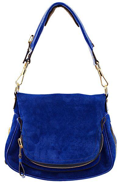 Tom Ford - Women's Bags - 2013 Spring-Summer