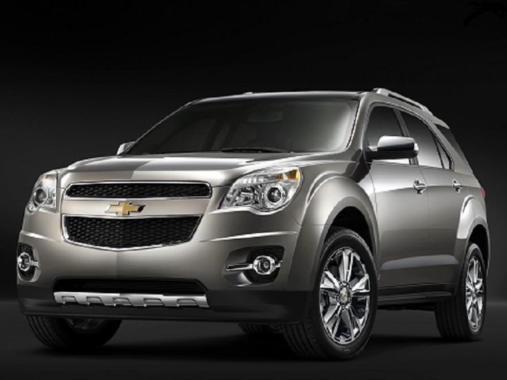 Find Used Chevy #Equinox SUV Car In Houston TX With Wide Collection Of New  And