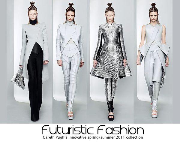 Best 25+ Futuristic outfits ideas on Pinterest | Ninja clothing ...
