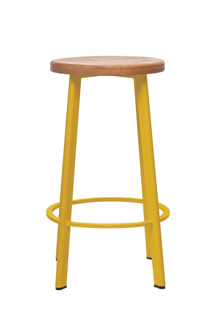Kitchen Stools Sydney Furniture 25 Best Ideas About Green Bar Stools On Pinterest Best Rogue