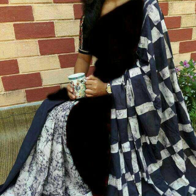 Online mul mul cotton sarees