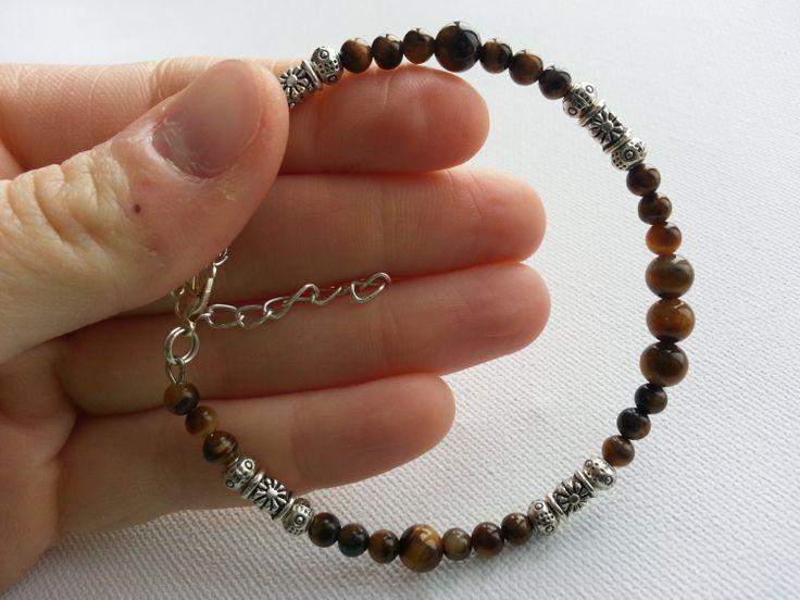 Goodluck and Safe Travels Mala Bracelet by lovemeknottbilton, $23.00 #mala #bracelet #meditation #yoga #fashion #spiritual