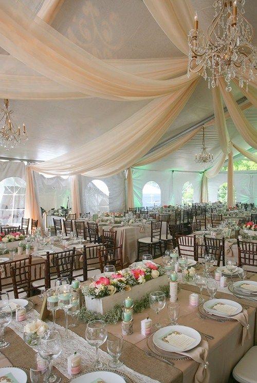 Divine Weddings Gallery of Weddings