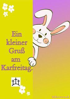 Karfreitag Osterbilder | Karfreitag, Ostern bilder ...