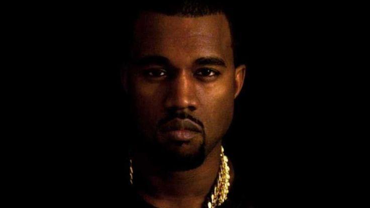 Kanye West - Awesome (Kim Kardasian Dedication)