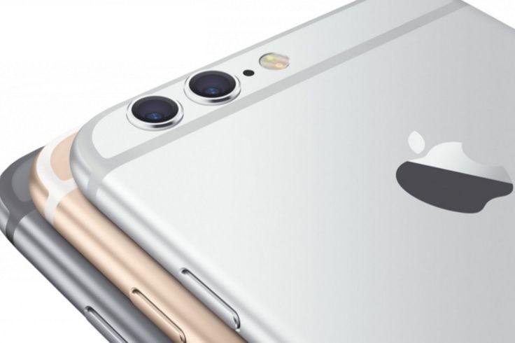 ¡Los #Smartphones vendrán con doble cámara trasera! #Sony #Celular #Mobile Mira todos los detalles en http://tyn.li/81grp