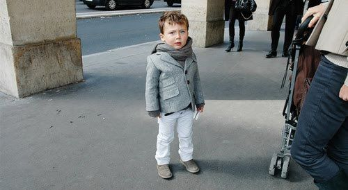 i die.: Boys Fashion, Well Dresses Kids, Sons, Kids Fashion, Parisians Baby, Little Man, Future Kids, Parenting Dresses, Little Boys