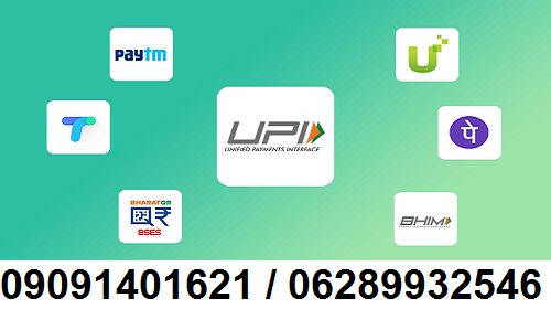 Upi Customer Care Number 09091401621 06289932546 In 2020 Payment Customer Care App Interface