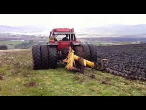 New Holland 110 90 turbohttp://www.agromachinery1.com/video_listing/new-holland-110-90-turbo/
