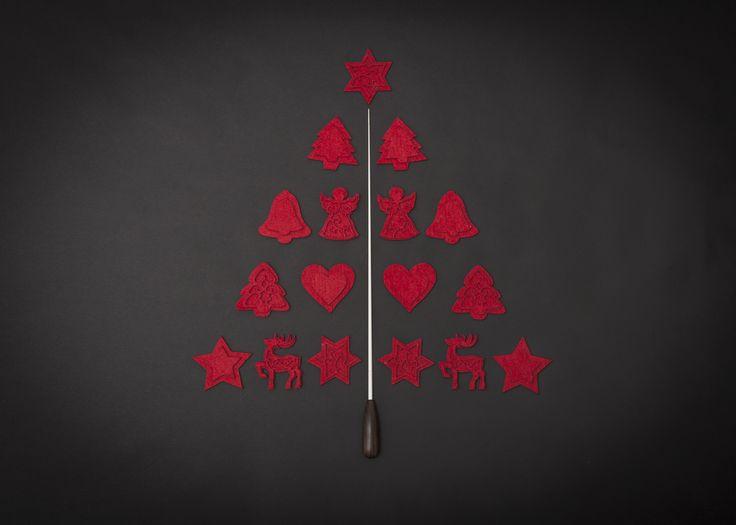 OCM - Orquestra Simfonica Camera Musicae #music #photo #orchestra #xmas #merryxmas #christmas