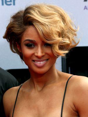 Astounding 1000 Images About Mis Bobs Favoritos On Pinterest Bob Short Hairstyles For Black Women Fulllsitofus