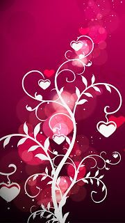 Mobile Wallpapers For Cell Phone: Cute Mobile Wallpapers 360-640