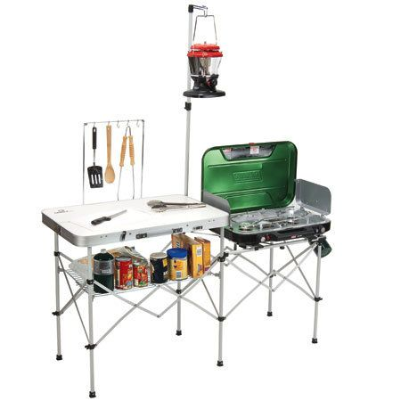 gander mountain gander mountain camp kitchen camping outdoor cooking food camp kitchen tables gift giving love pinterest gander. beautiful ideas. Home Design Ideas