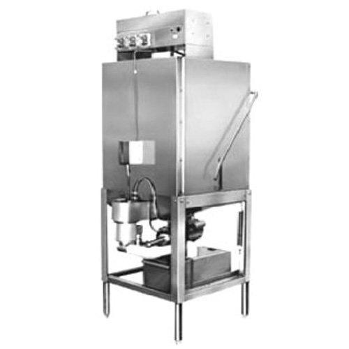 Industrial Kitchen Dishwasher: 17 Best Ideas About Commercial Dishwasher On Pinterest