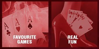 Favourite Games Pools / Syndicate Rummy variants Pools 101, Pools 201, Pools BO3Deals Rummyvariants Deals B02, Deals BO6Strikes / Point Rummyvariants Strikes NJ, Strikes J Real FunHigh speed game accessSimple & Easy process to Play Rummy Real Fun to play with real players