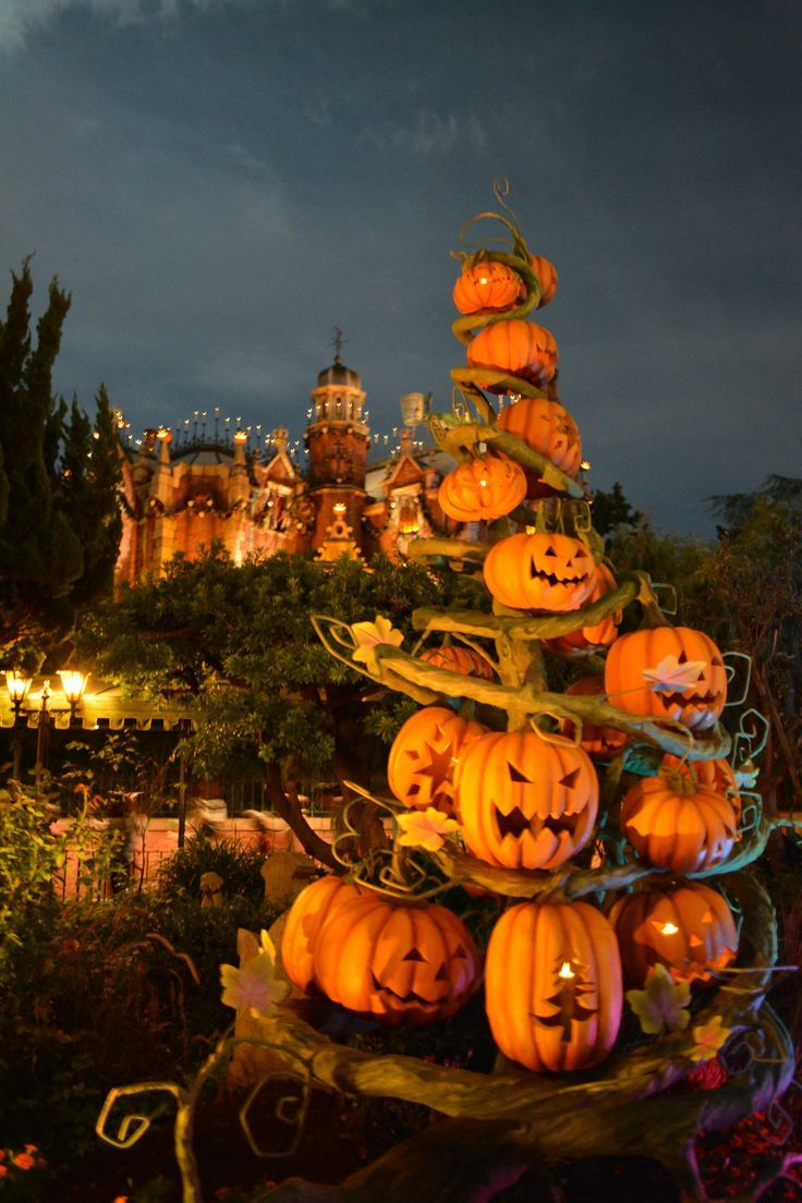 Halloween Decorations It Movie Halloween Decorations Bay Area Halloween Halloween Outdoor Decorations Halloween Decorations Sale Halloween Skeleton Decorations
