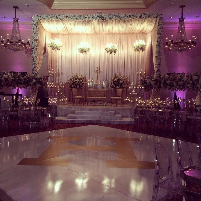 17 Best Images About Wedding Stages On Pinterest