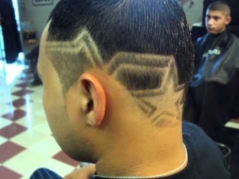 Barber Shop San Antonio : ... Best Barber Shop on Pinterest Best Barber, Barbers and Barber Shop 2