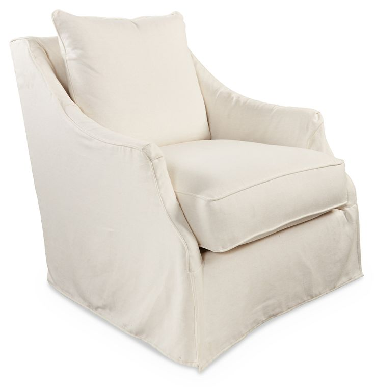 best home furniture images on pinterest accent chairs occasional chairs and staging