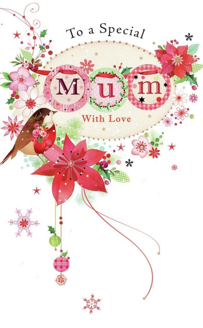 Lynn Horrabin - mum robin.jpg
