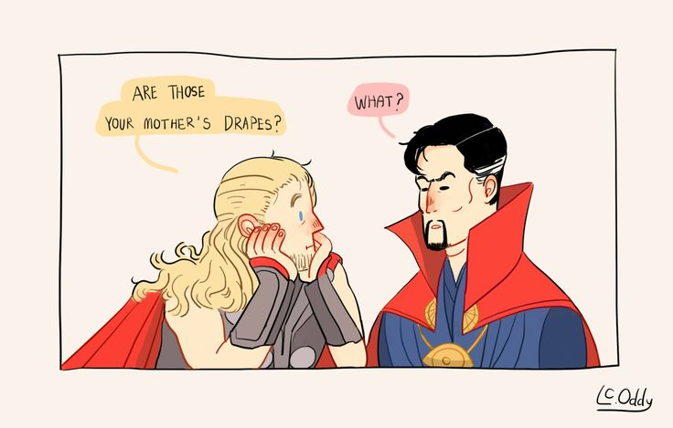 marvel | Tumblr