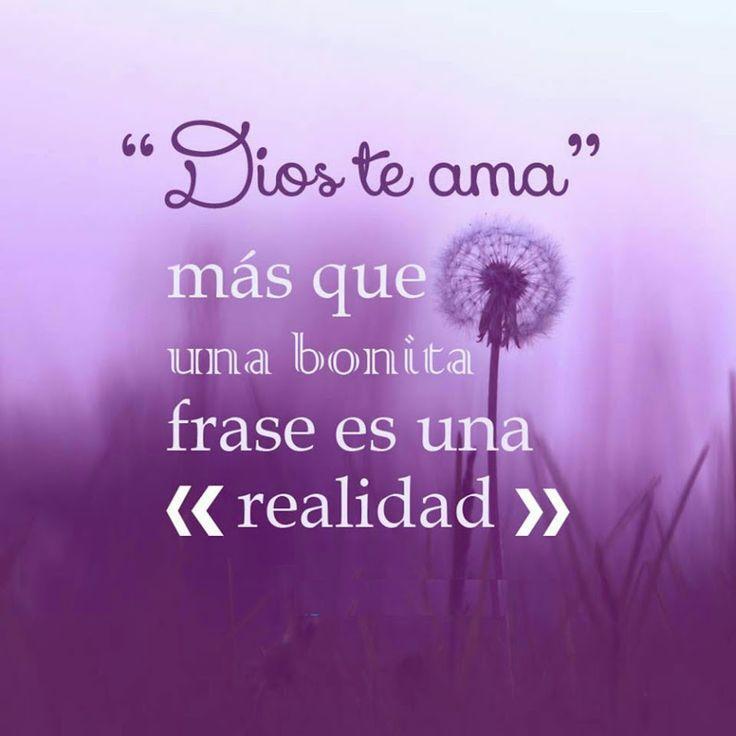 Buenos Dias bendiciones que tenga un buen fin de semana - Andres Rubio - Google+