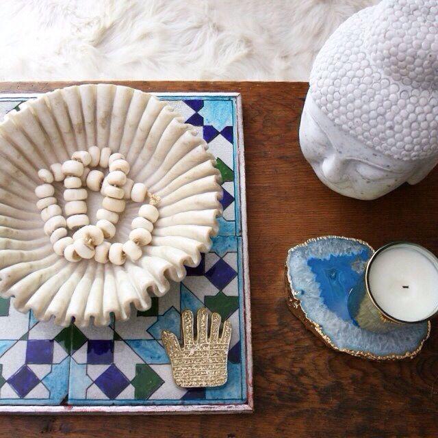 Zuhause, Meditationsräume, Innenarchitektur, Holz, Süß, Schmuck Für Männer,  Altare, Buddha, Wohnzimmertische