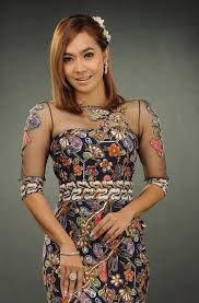 Image result for myanmar dress