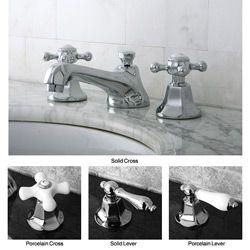1000 ideas about craftsman bathroom on pinterest craftsman craftsman style and bathroom for Craftsman style bathroom fixtures
