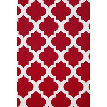 1000 images about wallpaper on pinterest brown. Black Bedroom Furniture Sets. Home Design Ideas