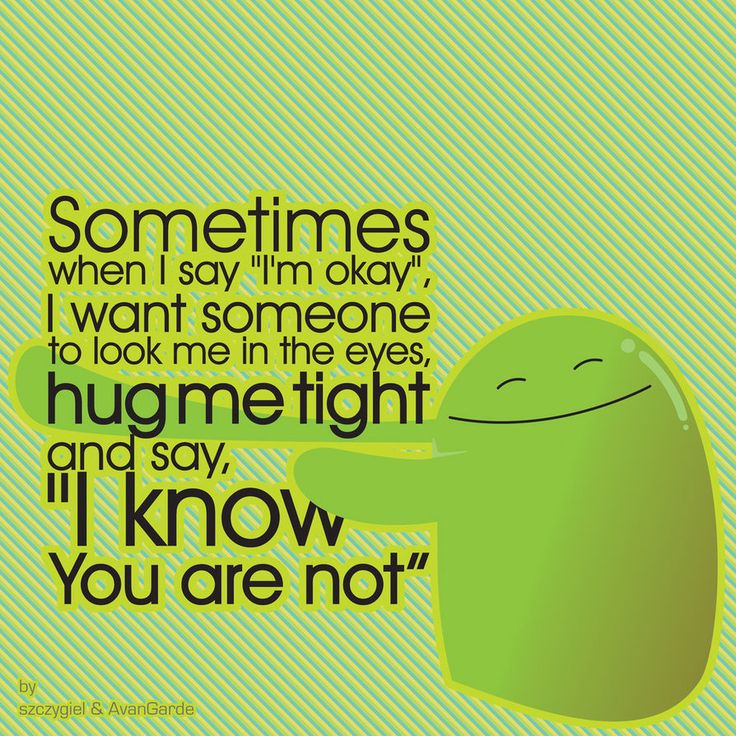 huggg: Best Friends, True Friends, Need A Hugs, Bestfriends, Real Friends, Friendship Quotes, Inspiration Quotes, True Stories, Friends Quotes