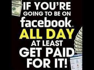 http://profitsvisw1.blogspot.com