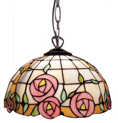 Best 10 Cheap Pendant Lights Ideas On Pinterest