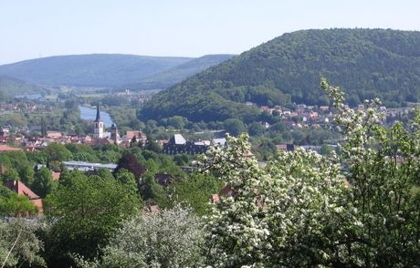 59 best images about lohr am main on pinterest trips for Heimbach lohr am main