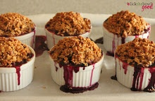 Lick The Bowl Good: Hayden's 1st Birthday Cupcakes