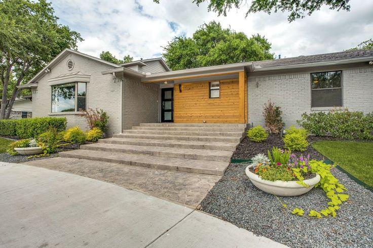 11322 Hillcrest Rd, Dallas, TX 75230 | MLS #13565906 | Zillow