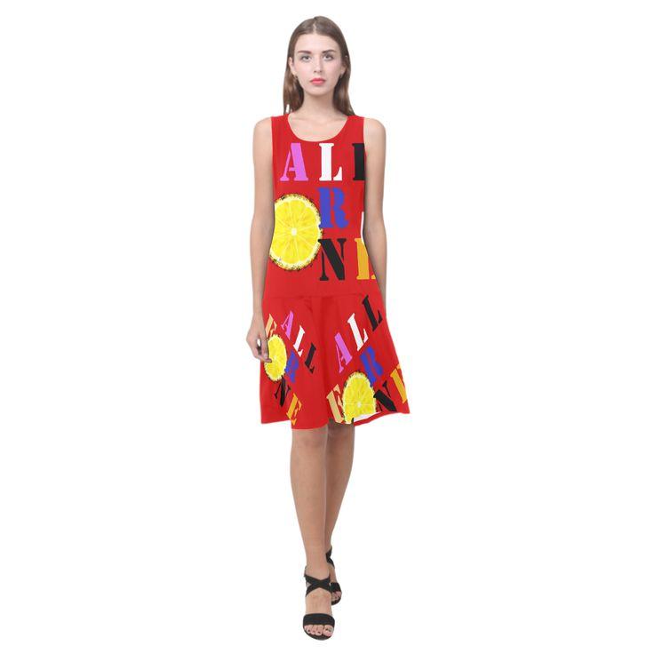 All For One Sleeveless Splicing Shift Dress(Model D17) @artsadd  #designerfashion #green #teal #skirt #clothing #vintage #helsinki #textures #artsadd #ladieswear #2017 #trends #dress #skirtcollection #fashion