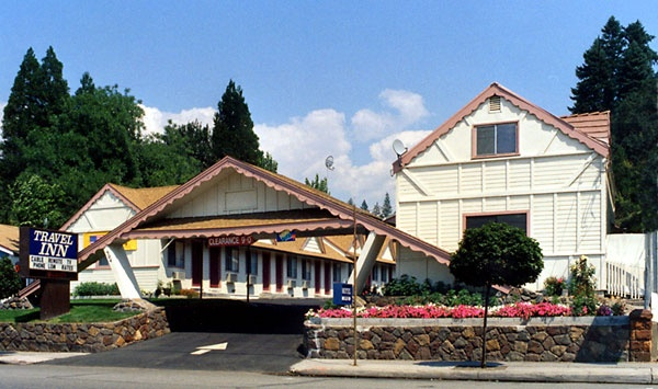 1000 images about mt shasta lodging on pinterest