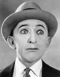 319 best Silent Movie Stars 19001920 images on Pinterest