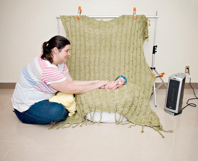 home studio set idea | Photography General Inspo | Pinterest ...