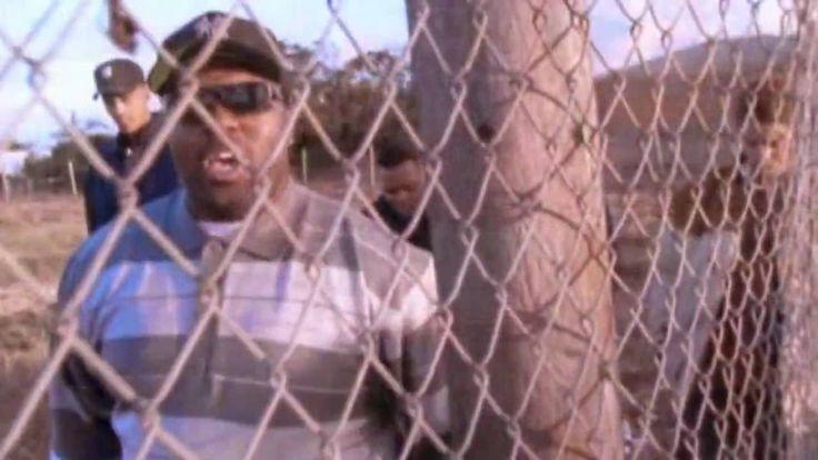 Eazy E - Real muthafuckin G's (+playlist)