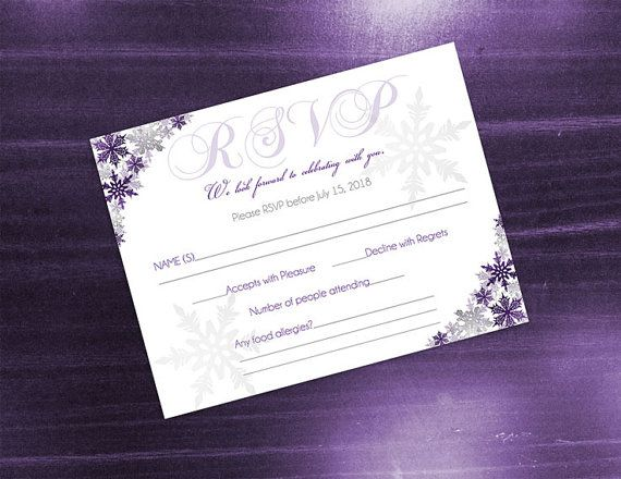 11 best Jac Invites images on Pinterest Invitation cards - ms word invitation templates free download