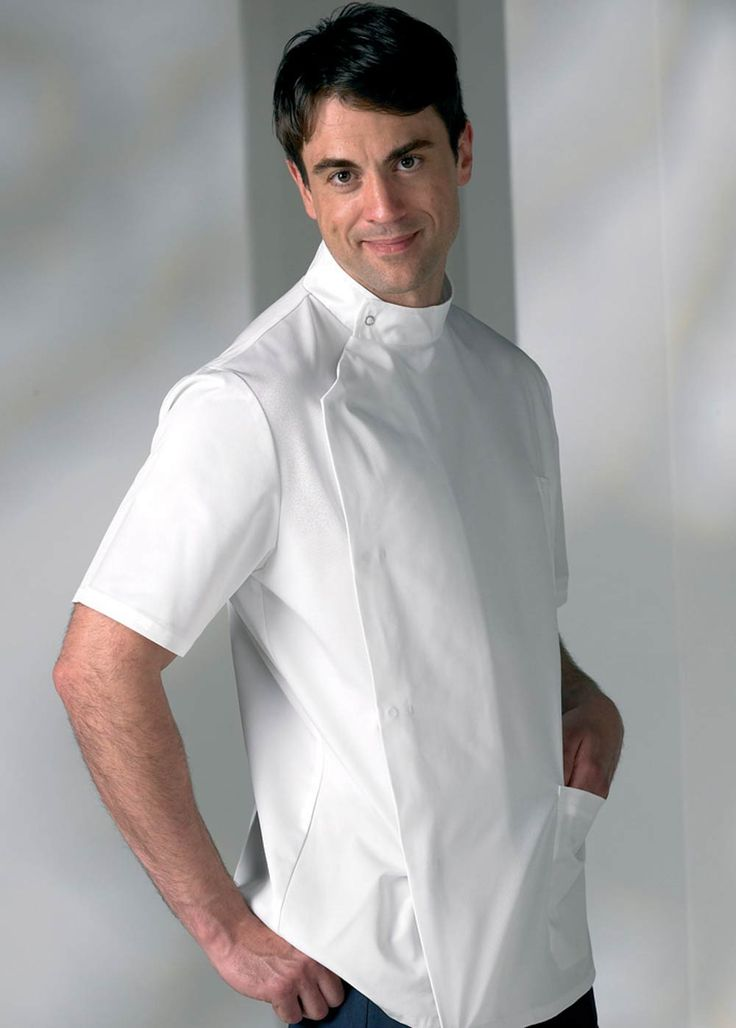 stylish dental uniforms - Google Search