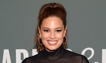 Ashley Graham Owns Her 'Full Bush' And It'll Inspire You To Ditch Waxing | HuffPost UK