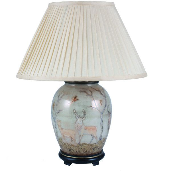 Bamboo Oval Table Lamp: 17 Best Ideas About Oval Table On Pinterest